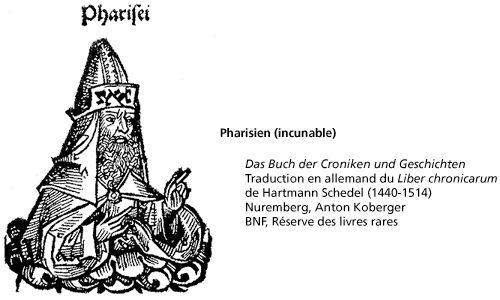 Pharisien.jpg