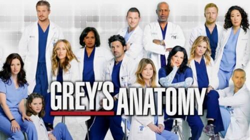 grey-s-anatomy.jpg