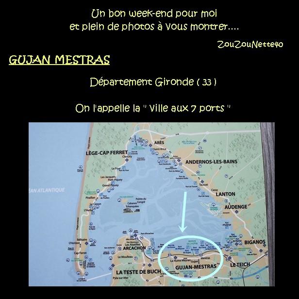 GUJAN-MESTRAS-N---1-copie-1.jpg