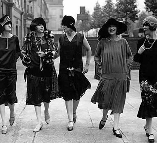 Blog de colinearcenciel : BIENVENUE DANS MON MONDE MUSICAL, TO LIVE IN 1920