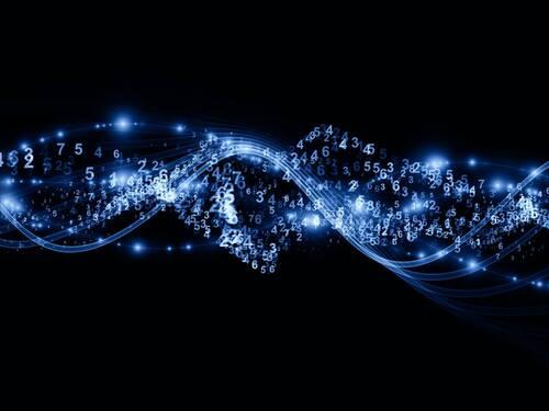 La Psychonumérologie : Cours par correspondance