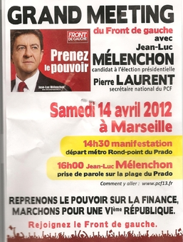 mélenchon_marseille