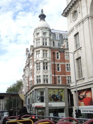 london2014-310.jpg