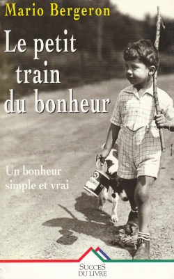 Publication : Petit Train