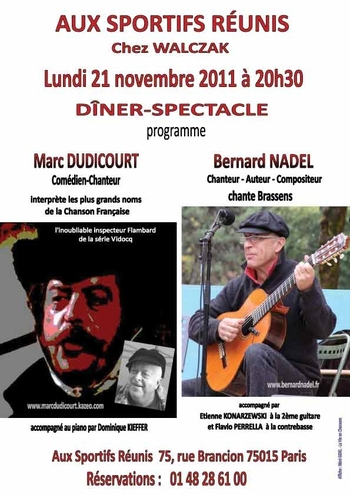 affiche-marc-et-bernard--21
