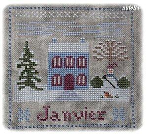 SAL-janvier-nuttela.JPG