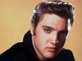 https://media.virginradio.fr/article-3946190-ajust_1020/qui-pour-jouer-elvis.jpg