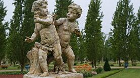 Jardin des Anges 3