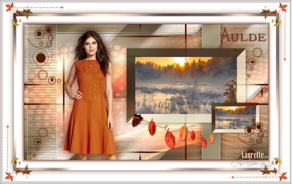 Aulde
