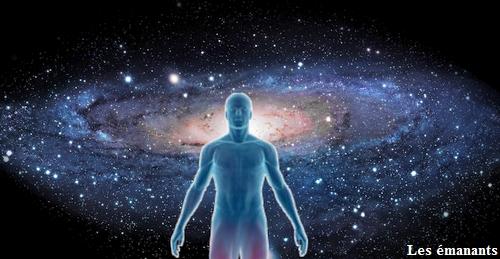 Physique et spiritualité