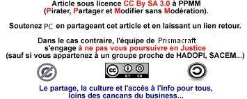 ACTA, j'en veux pas!