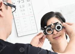 Optique-image Dreamstime