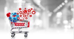 Site d'e-commerce : le créer c'est bien, le gérer c'est mieux !