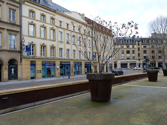 Place Saint-Louis Metz 3 mp1357 2011