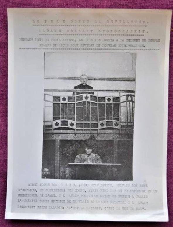 Musée de Folklore et des Imaginaires-04-Le père donne la révélation (inventaire.proscitec.asso.fr)