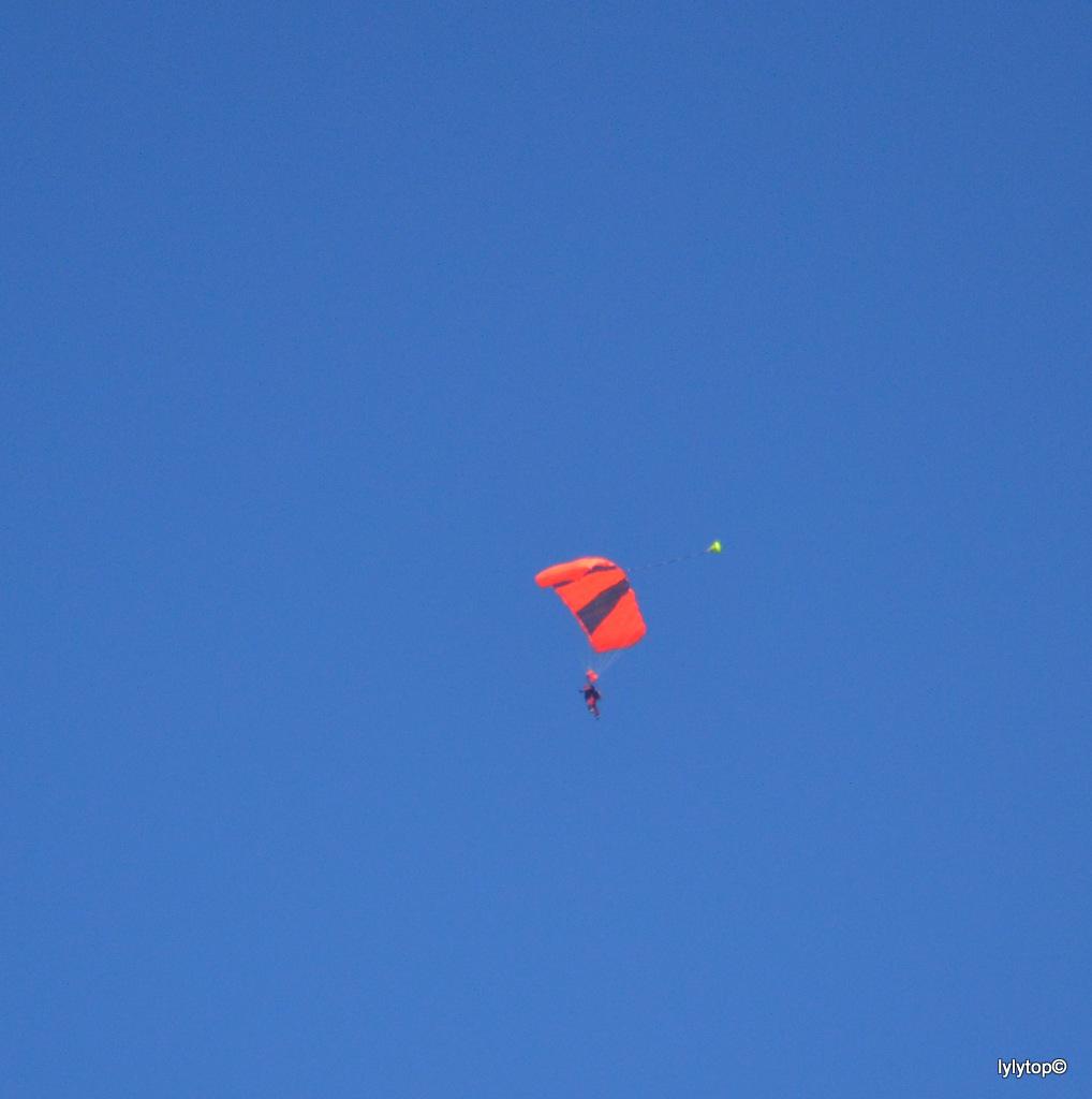 Entre ciel et terre du Cotentin