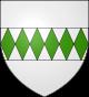Cucugnan , Château de Quéribus .