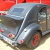 DSCF6035