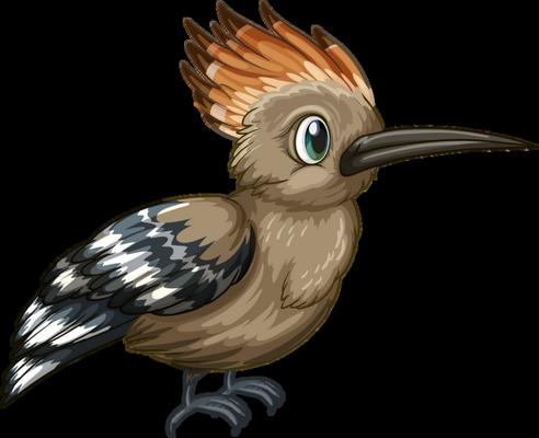 Tubes Animaux.. Oiseaux..Volatiles
