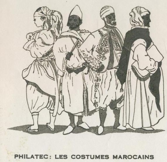 image-costumes.JPG