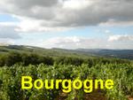 Gites ruraux Bourgogne