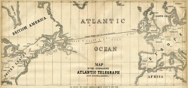 transatlantic_cable