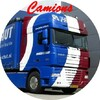 Camions Customisés 2