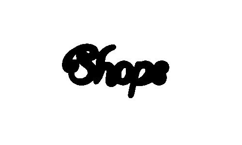 ღShopsღ