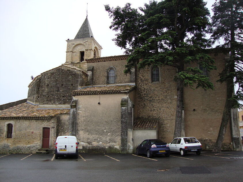 St.Etienne-des-Sorts (Gard, Fr) église.JPG