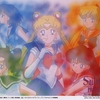 SAILORMOON13_1024