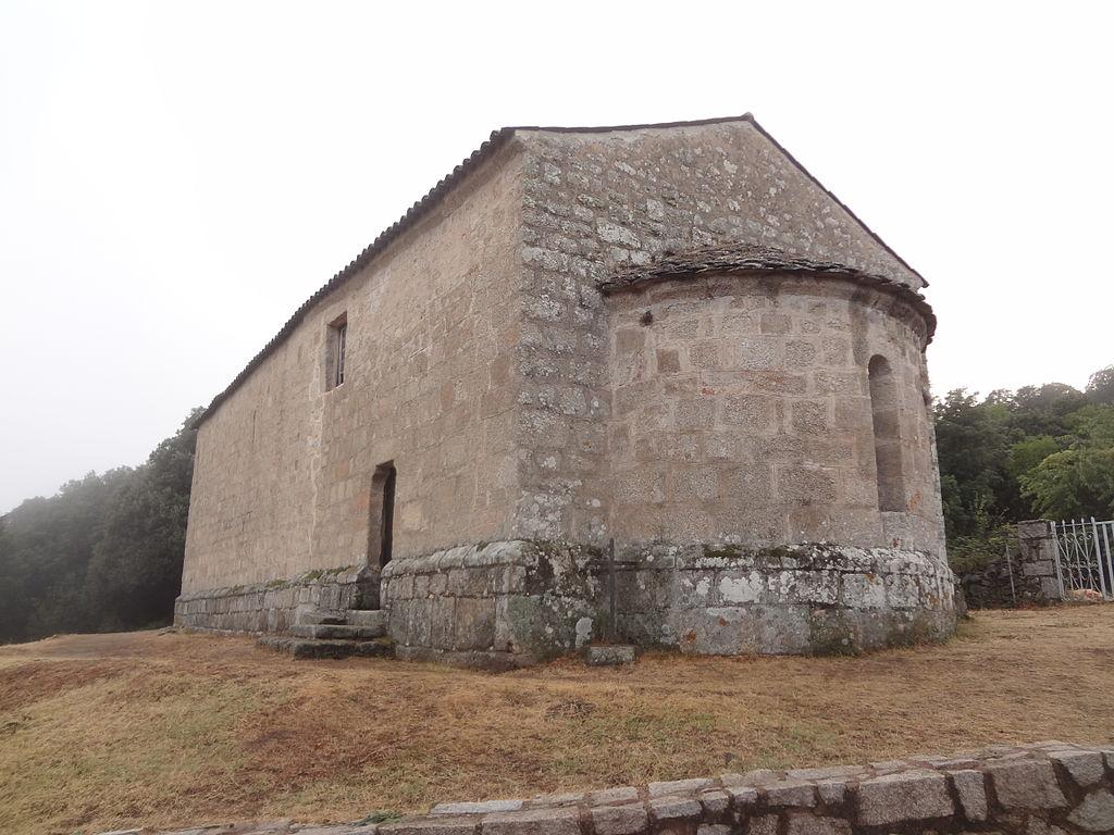 Chapelle Sainte Marie de Quenza 04.JPG