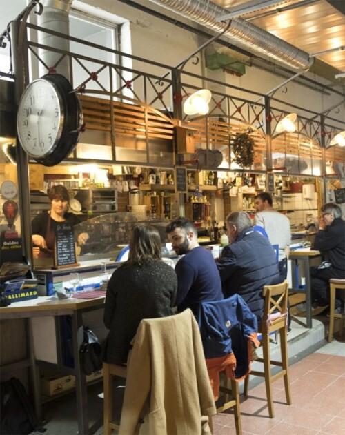Photos-Villes du Monde 4:  Bons plans à Sète
