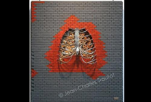 2019 les arts de la rue