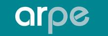 logo ARPE