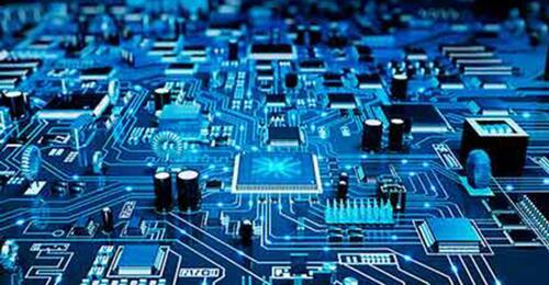 Les 10 innovations technologiques qui vont changer le monde