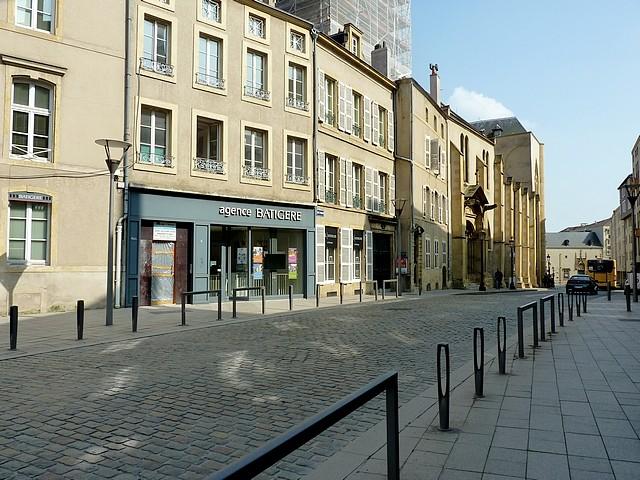 Autour de Saint-Martin 15 Marc de Metz 2012