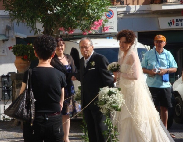Taormina, mariage 9a