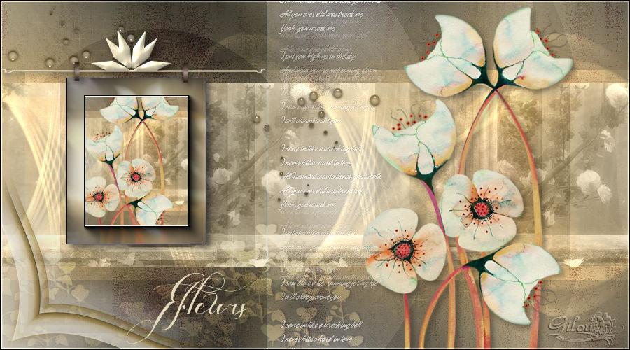 http://www.asdwebdesigns.nl/TD_Studio/Free_Tutorials/Anne-Sophie/PSP_X6_AnNe-SOpHiE_19_04_2014_fr.html