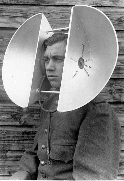 Le Bruit et  la Fureur
