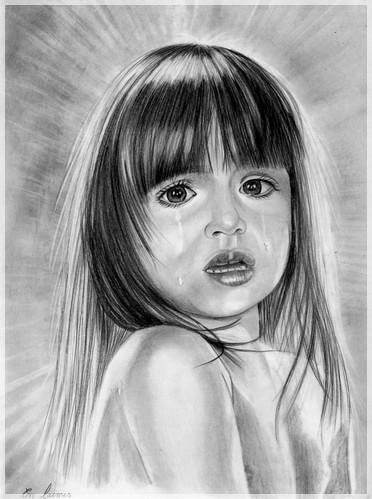 Enfants Jill Greenberg