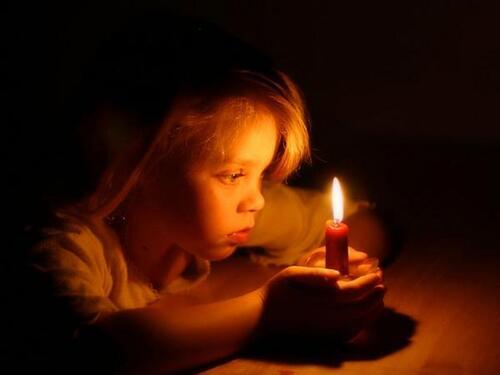 2 prières pour le lâcher prise et la paix intérieure 9UA9sdw-gvWm2vfp20VpWHDIL7w@500x375