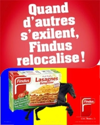 findus_chevalroumain