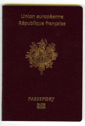 passeport1.jpg