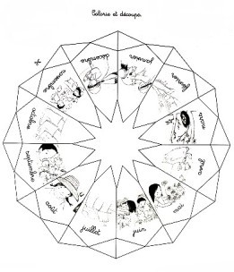 Mes-activites-Montessori-4.JPG