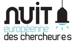 28 septembre - NUIT EUROPÉENNE DES CHERCHEUR.E.S - CGR Albi