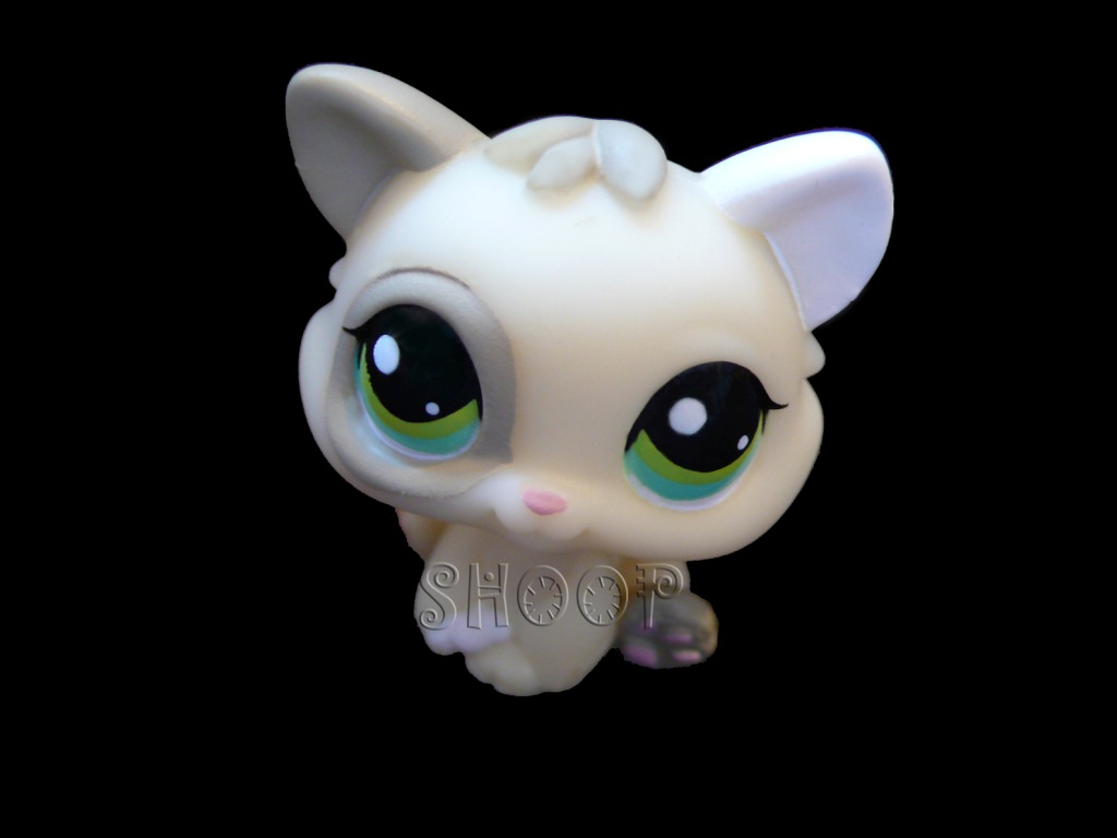 LPS 1074