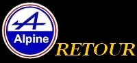 ALPINE RENAULT A110 SOLIDO