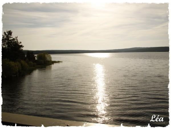_MG_1616-lac-soleil.jpg