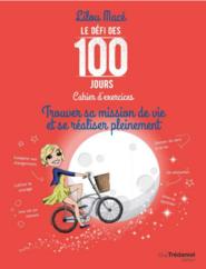 Défi de 100 jours ! Lilou Macé