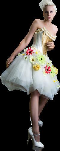 Tube menyasszonyi képek 1